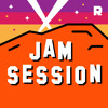 'Jam Session': Armie Hammer, J-Rod Watch, and George Clooney's Bag of Money (Ep. 396)