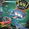 Soul Grand Prix - Funk Mixado