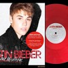 Justin Bieber - Under The Mistletoe (Full Album)