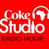 Coke Studio Radio Hour