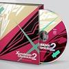 Download Xenoblade Chronicles 2 - OST - Drifting Souls (Lyrics) Mp3