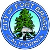 Cannabis retail allowed in select Ft. Bragg commercial zones, but onsite ingestion banned