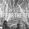 Carnage Vs VINAI - Time For The Techno - (LOD Remix)