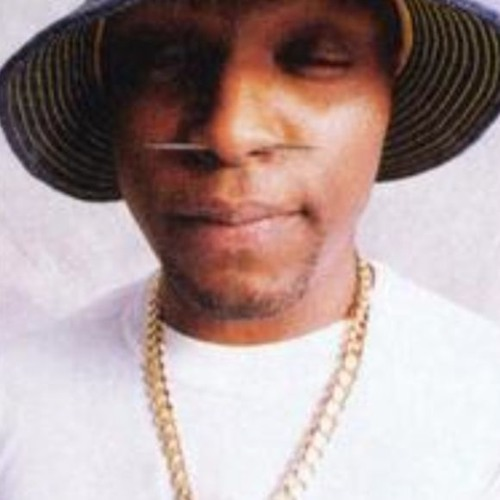 Lord infamous scarecrow melody mp3haynhat stopboris Image collections