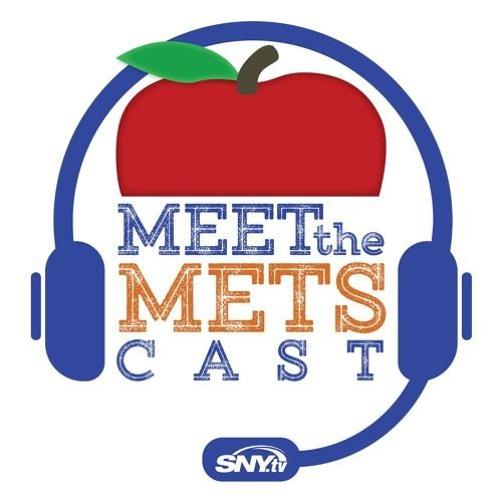 Meet the MetsCast: Winter Meetings Day 3