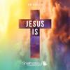Jesus Is The Vine - Steve Shaw - DEC 10 AM Service