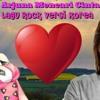 아르주나는 사랑을 찾고 - Arjuna Mencari Cinta Versi UNI