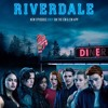 Riverdale - Mad World