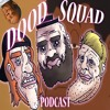 DOOD SQUAD PODCAST Episode: ONE (Bill Cosby is our Stan Lee)
