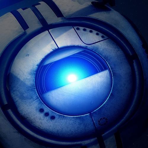 THE PART WHERE HE KILLS YOU - A Portal 2 Megalovania