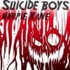 Suicide boys