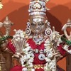 Sri Devi Khadgamala Hymn
