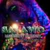 Maurice Hasa ft DJ RiixzY - Salawo ReMix - [Stringband Style]