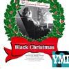 12 - Black Christmas (1979)