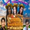 Cewek Anak Koboi Theme Song Music