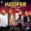 Woofer (dj Sandman Remix) - Dr Zeus ft Zora Randhawa | Snoop Dogg | Nagris Fakhri