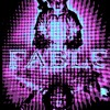 Download Temple Of Light - Fable (Trap) Mp3
