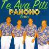 Te Ava Piti - Pahoho (IsileliMusic Tropical House Version)
