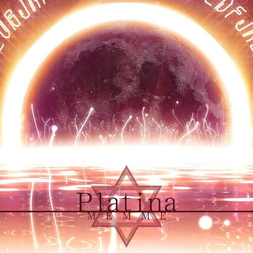 [Musync]Platina