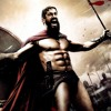 SPARTANS AND THE BATTLE OF THERMOPYLAE