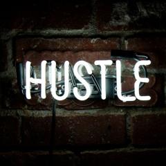 Jenny X Glow3 X TreTrezz X Hustle Ambition(Intro)