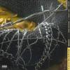 POST MALONE ROCKSTAR (LATIN REMIX) FT NICKY JAM & OZUNA (BASS BOOSTED)