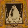 Devi Suktam
