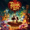 Manolo And Maria No Matter Where You Are (the Book Of Life Videoclip 3)