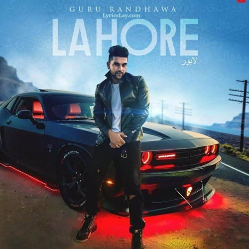 Guru_Randhawa__Lahore_(Official_Video)_DirectorGifty___Vee_Music___T-Series.m4a