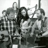 Ep 15 - 60 Years Of Folk, Part 3: Folk clubs and all-night parties