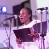 Rejoice Greatly O Daughter Of Zion (Soloist: Francisca Kusiwaa Kusi-Ababio)