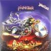 Painkiller - Judas Priest - Instrumental cover By Dario Tiralongo