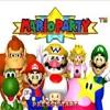 Mario party (Ready Mix)