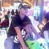 DenpasarDJ™ • AntonFer - Ilusi Tak Bertepi [ Doddhy Saputra ] mp3