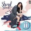 Sheryl Sheinafia - Kedua Kalinya (OST. Koala Kumal).mp3