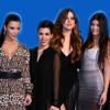 Celebrity News, Entertainment, Bio & Article