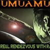 12/13: OUMUAMUA – THE REAL RENDEZVOUS WITH RAMA