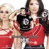 Пропаганда - Мелом (Ice & Nitrex Remix Radio Mix