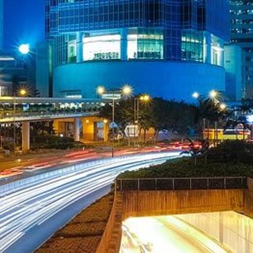 Quelles dynamiques urbaines autour des quartiers de gare ?