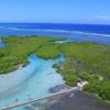 Gilligan Island