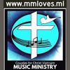 Download Be Merciful O Lord   MMLoves Mp3