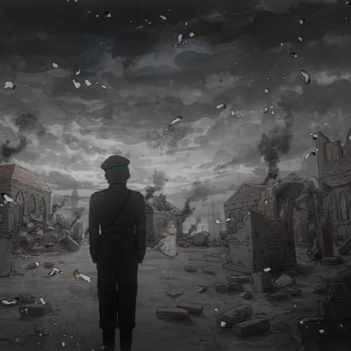 【重音テト】Make love not war【UTAUオリジナル】/【Kasane Teto】Make love not war【UTAUoriginal】