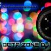 DJ VIA VALLEN REMIX FULL BASSBEAT . OctaZone Remix .