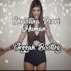 Christina Perri - Human (Jezzah Bootleg) | Free Download