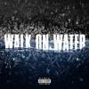 Eminem Ft. Beyonce - Walk On Water [ItsJonno Ft. Genesis]