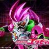 Ex-Aid: EXCITE (Daichi Miura)