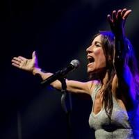 AUDIO Intervista a Paola Turci