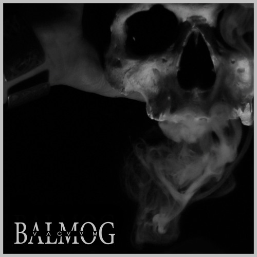 BALMOG - Hodegetria NEW TRACK