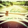 Drink the Road - the embient remix
