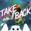 TAKE IT BACK -  Marshmello  ( Indianboy Remix )